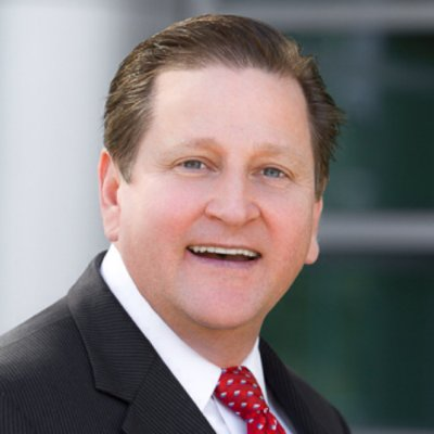 David W. Stecher, National Practice Leader - Executive Benefits Consulting, NFP
